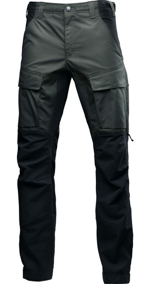 Lundhags M's Baalka Pant Charcoal